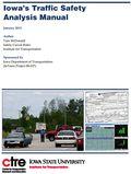 4-19-2012 9-05-55 AM